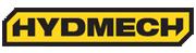 hydmech_partner