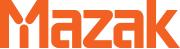 mazak_partner