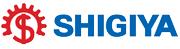 shigiya_partner
