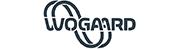wogaard_partner
