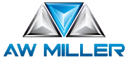 A.W Miller Technical Sales, Inc.