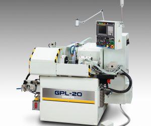 GPL-20_2[1]